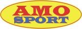 Amo Sport
